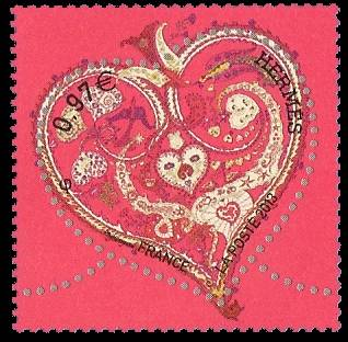Hermes Heart of Everything